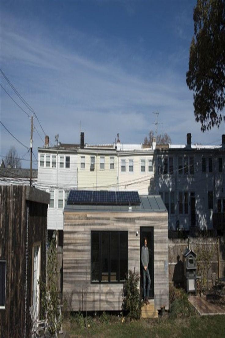 winziges Haus zum Verkauf Pagosa Springs in 2020