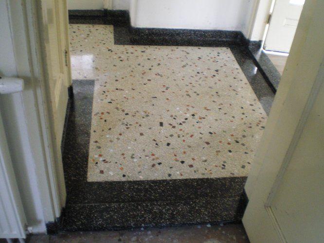 Toilet In De Badkamer ~   Badkamer op Pinterest  Granieten Keuken, Badkamer Werkbladen en