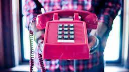 Sie können weltweit unbegrenzt telefonieren. Wir bieten Ihnen die beste Audioqualität und ermöglichen Ihnen den Zugriff auf alle Arten von Telefonkonferenzen.