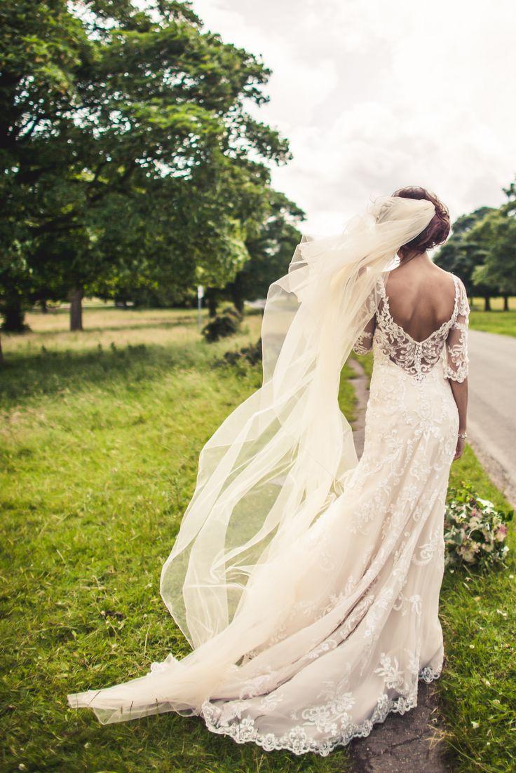 8 best bridal dress Verina Maggie Sottero vintage rustic stunning ...