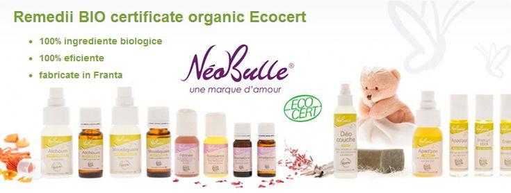 www.organicbaby.ro