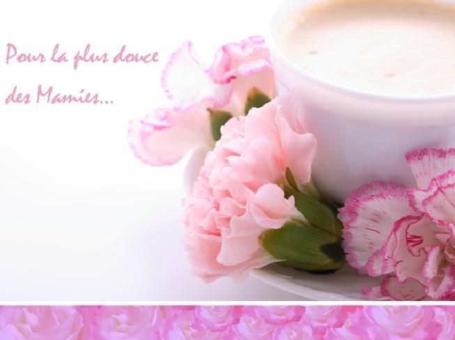 Le 3 mars, nous fêterons la Fête des Grand-mères ! Découvrez les animations de cette jolie carte à envoyer à vos Mamies sur http://www.starbox.com/carte-virtuelle/carte-fete-grand-meres/carte-fete-des-grand-meres-chocolat