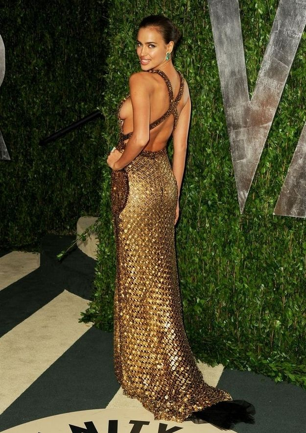 the 20 most revealing oscar dresses the 20s abed