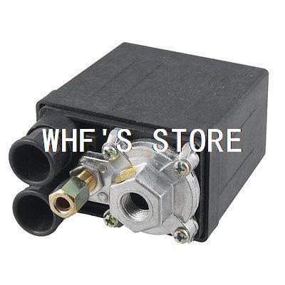 $16.46 (Buy here: https://alitems.com/g/1e8d114494ebda23ff8b16525dc3e8/?i=5&ulp=https%3A%2F%2Fwww.aliexpress.com%2Fitem%2FOne-Port-Air-Compressor-Pressure-Switch-Control-Valve-175-PSI-12-Bar-Black%2F32299195450.html ) One Port Air Compressor Pressure Switch Control Valve 175 PSI 12 Bar Black for just $16.46