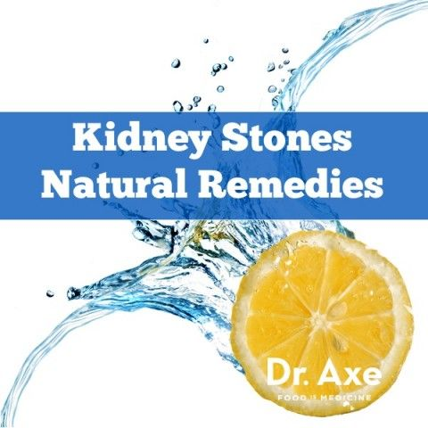 5 Kidney Stone Natural Remedies for Fast Relief #Natural #KidneyStones