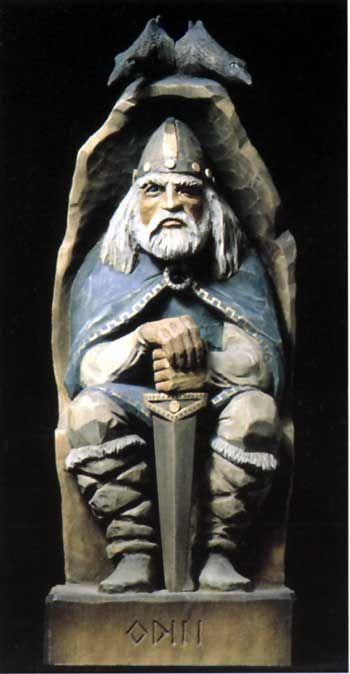 Best images about viking symbols mythology on