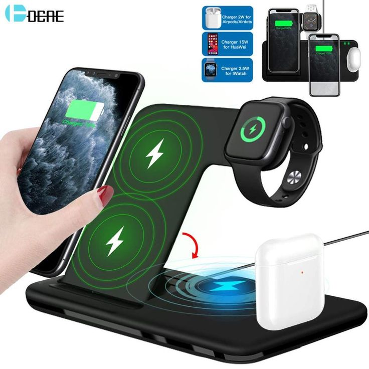 iphone 11 case with stand amazon