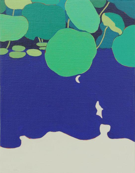 玉穂Togasakiによる110821-Kamakura5 - ArtStack - アートオンライン