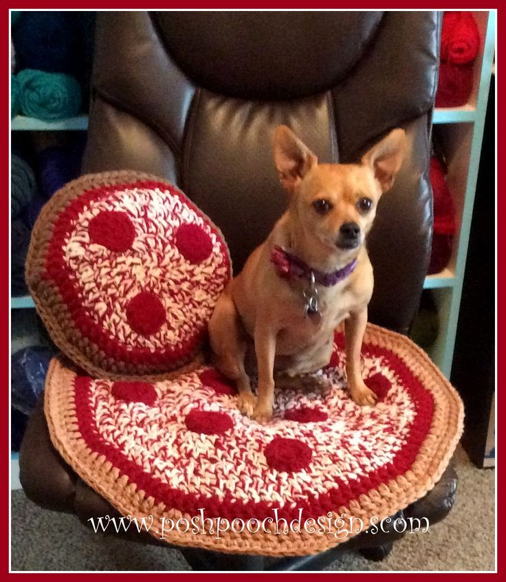 Best 266 Crochet 4 Puppy Images On Pinterest Dog Clothing Doggies