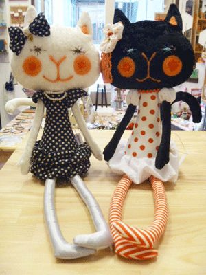 cute cats xx