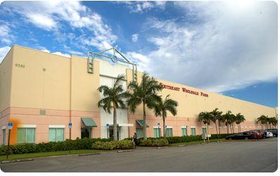 Wholesale Produce Distributors Florida | Careers in Grocery
