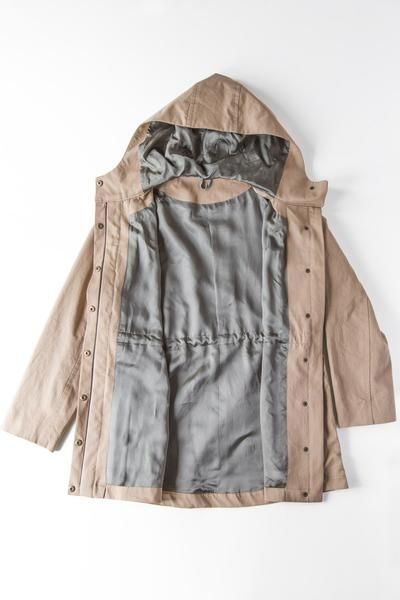 KELLY ANORAK - LINING PATTERN EXPANSION https://store.closetcasepatterns.com/products/kelly-jacket-pattern-lining