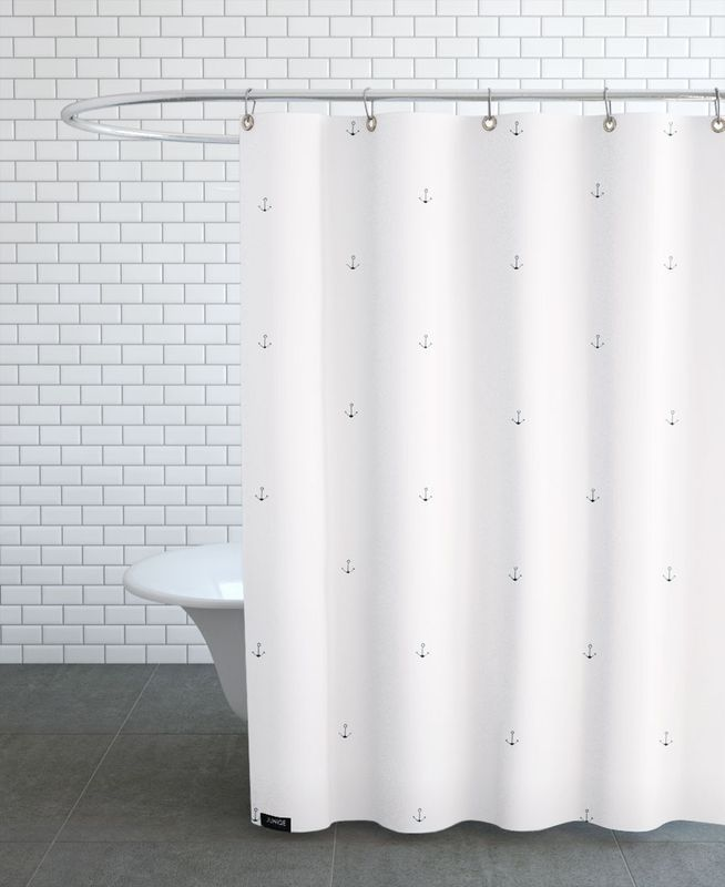 Die besten 25+ Anker Duschvorhänge Ideen auf Pinterest Anker