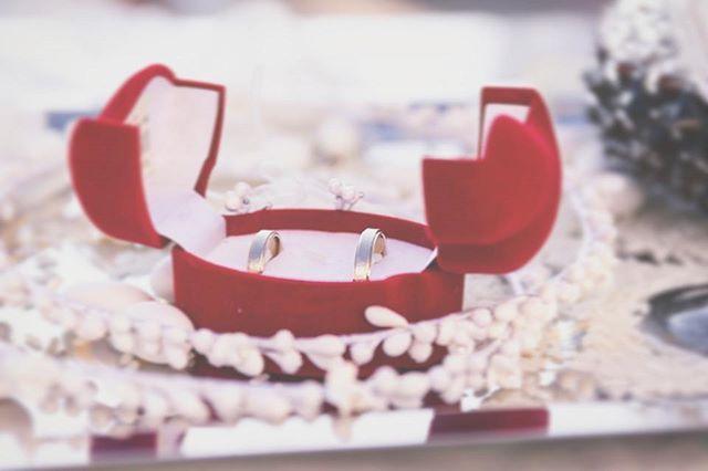 #wedding #weddingphotography #weddingring #weddingrings #ceremony #ckphotography #PHOTOGRAPHY #enlist #γαμος #βερες #δαχτυλιδι #στεφανα #φωτογραφιαγαμου #φωτογραφία #