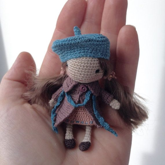 Crochet Amigurumi Doll Head : 100+ ideas to try about Amigurumi dolls Girl dolls ...