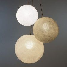 Luminaires la case de cousin paul lighting pinterest - Luminaire la case de cousin paul ...