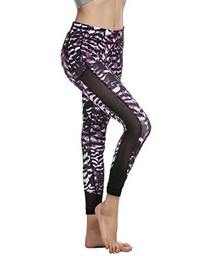 Best 25  Printed yoga pants ideas on Pinterest