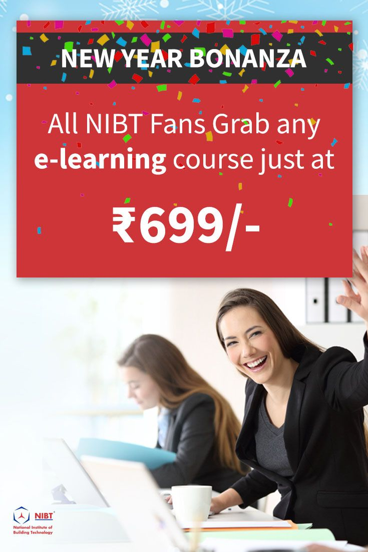 Buy Any Of Our Online Courses As A Part Of Our New Year Bonanza Rs 699 Upgrade Your Skills And Learning Courses Learning Management System Online Training
