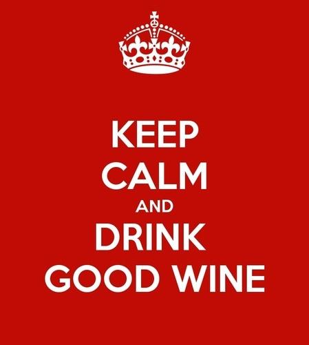 Hemera Estate Single Vineyard Adelaide Hills Chardonnay