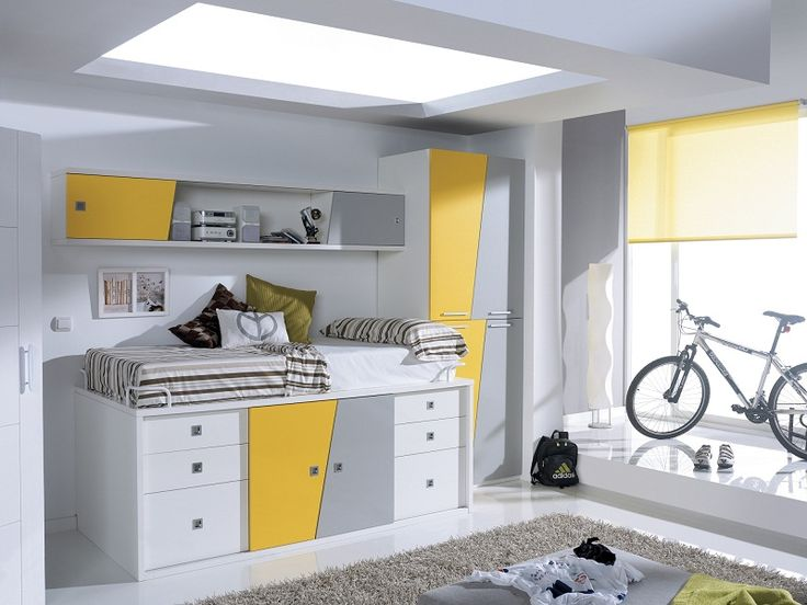 Cabin Beds For Small Rooms 631 best bedroom decorating ideas images on pinterest | bedroom
