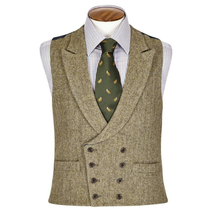 Tweed 3 / 15 http://www.99wtf.net/category/young-style/