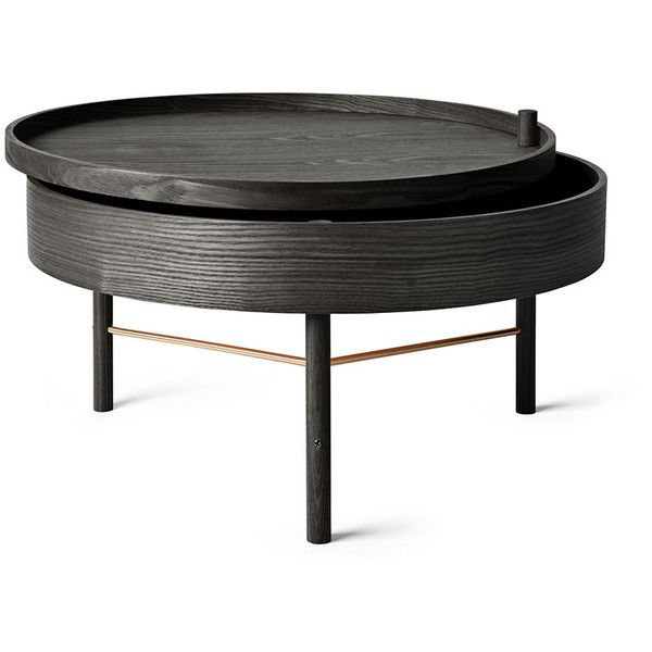 Modern Accent Tables + End Tables