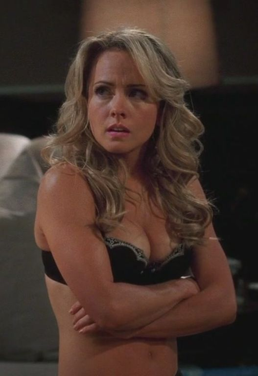 kelly stables underwear