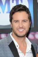 Luke Bryan. The love of my life