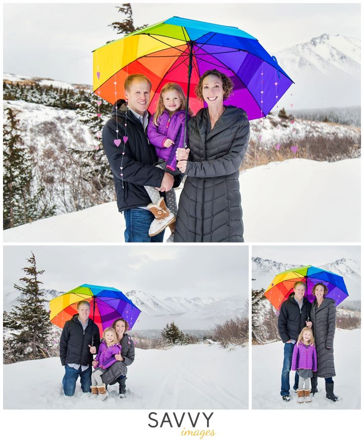 Rainbow Baby Savvy Images - Pregnancy Announcement Photos
