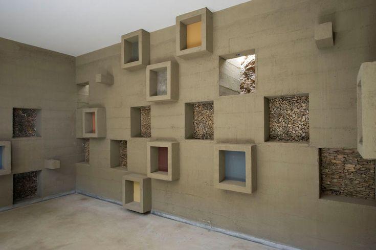Casa_Pachacamac_Arquitectos_Longhi_peruarki_27