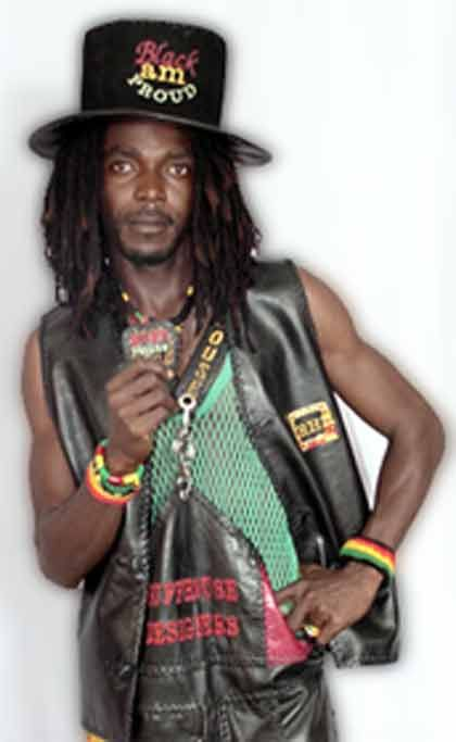 107 Best Images About Reggae Fashion On Pinterest Winter