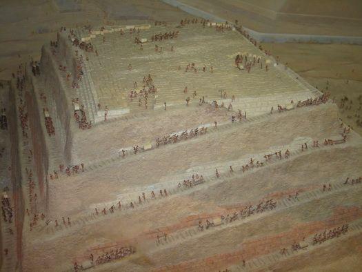 planets match pyramids of giza - photo #46