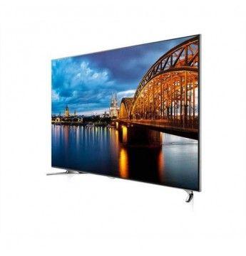 Samsung 46F8000 Full HD 3D Smart Quad Core LED TV