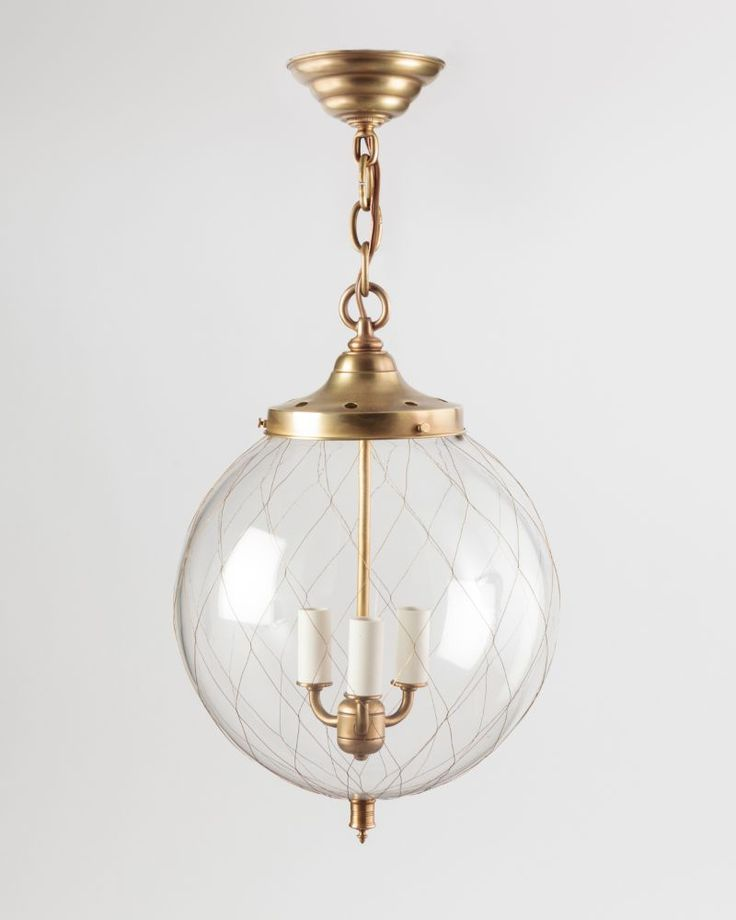 84 best sorenson lanterns and pendants images on