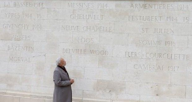 d day memorials in france
