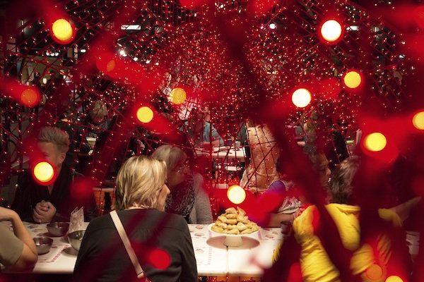 https://www.fijnuit.nl/blog/margriet-winterfestival-alles-wat-je-moet-weten Echt feest op het Margriet Winter Festival!