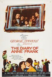The Diary of Anne Frank (1959) - IMDb Gripping story of survival in desperate times.