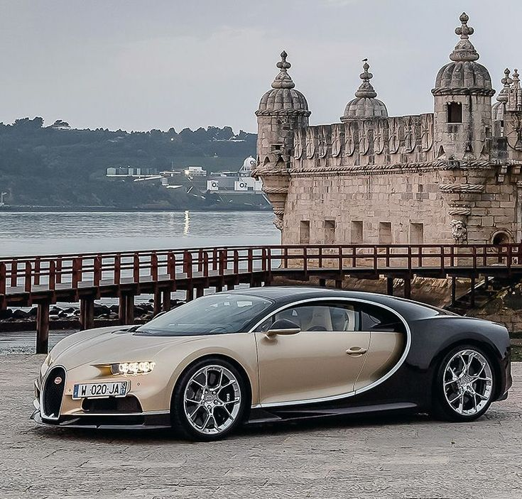 50+ best luxury cars for women #cars #luxury #women – car_اتومبیل