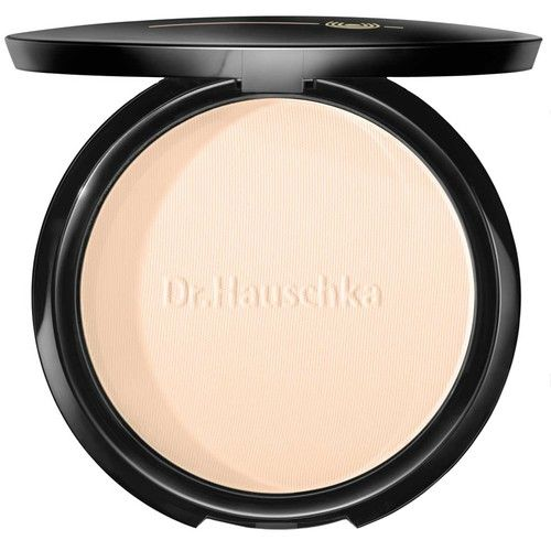 Dr. Hauschka Translucent Powder Compact, 249 kr