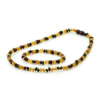 Visit AmberBuddy.com.au for the best amber products including beads, necklaces and bracelets for kids and adults both. Buy only the genuine amber products from AmberBuddy.com today.