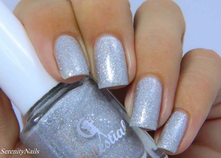 celestial-cosmetics-april-2015-le-3
