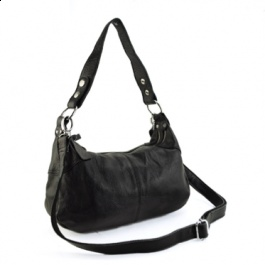 $199.95Kelsey Black free shipping within Australia at sterlingandhyde.com.au