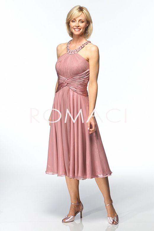 Mejores 39 imágenes de abiti mamma sposa en Pinterest   Vestidos de ...