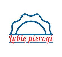 « Pierogi addict » par wutudu  Polish traditional food