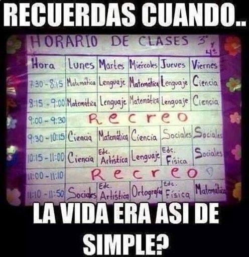 Yo casi .... ni lo recuerdo !! #memes #chistes #chistesmalos #imagenesgraciosas #humor www.megamemeces.c... ➦➦➦ http://www.diverint.com/memes-en-espanol-para-facebook-los-metodos-medicos-siempre-son-efectivos-de-una-manera-u-otra