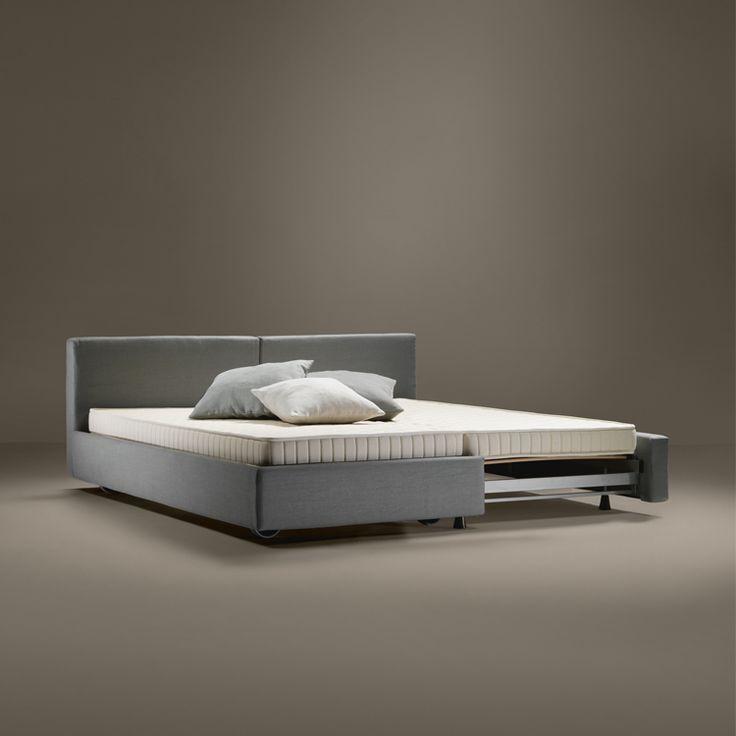 1177 best To Sleep In images on Pinterest | Bedroom suites ...