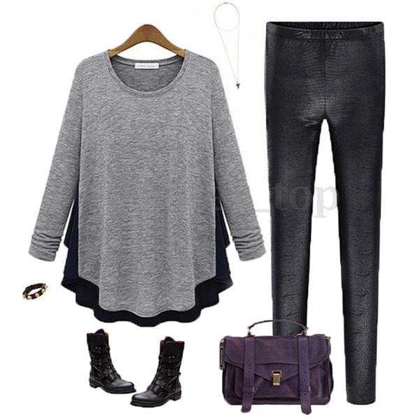 http://www.ebay.com/itm/L-5XL-Women-Long-Sleeve-Chiffon-Peplum-Cotton-Loose-Casual-Tops-T-Shirt-Blouse-/361542207867?var=&hash=item542d98497b:m:m23CvNEkVku_v4Lv_78PQlA