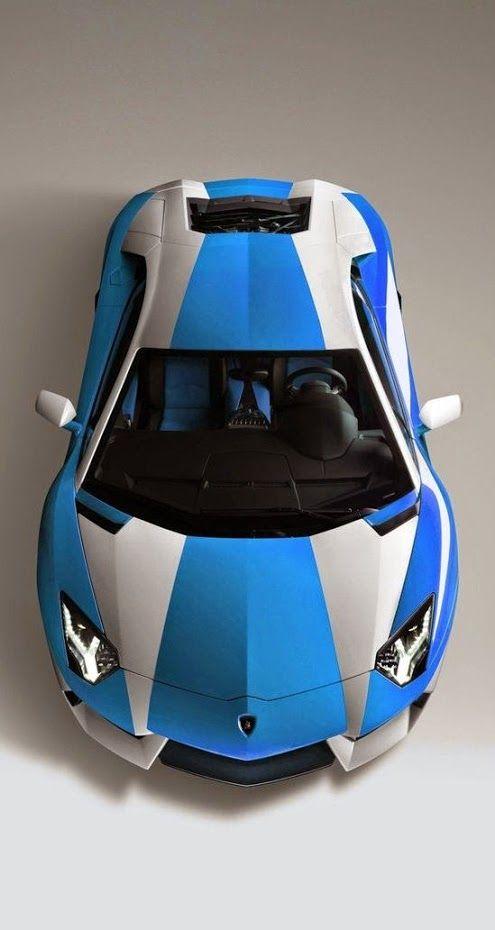 Lamborghini Aventador  #LamborghiniAventador #sportscars #exoticcars #expensivecars #rarecars #cars #sportcars #GTR #suprcars #topgear #carkillers #speedmachine #limiteedition #topspeed #picoftheday #carfreaks #topspeed #supercarfocus