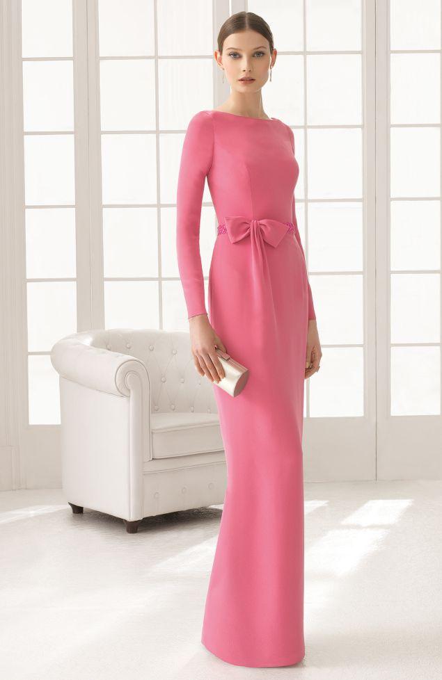 Mejores 208 imágenes de Tengo una boda en Pinterest | Vestidos ...