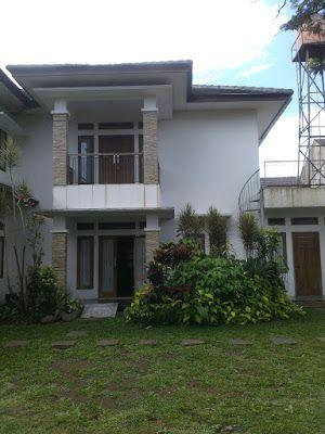 Info Property, Jual Rumah, Jual Tanah, Hotel, SPBU, Rumah Sakit dan Toko online Terpercaya: Jual Rumah di Sirnagalih Bandung